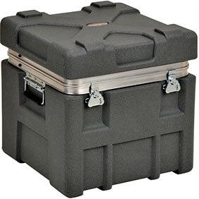 SKB cases - hp roto x
