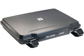 pelican cases pro gear